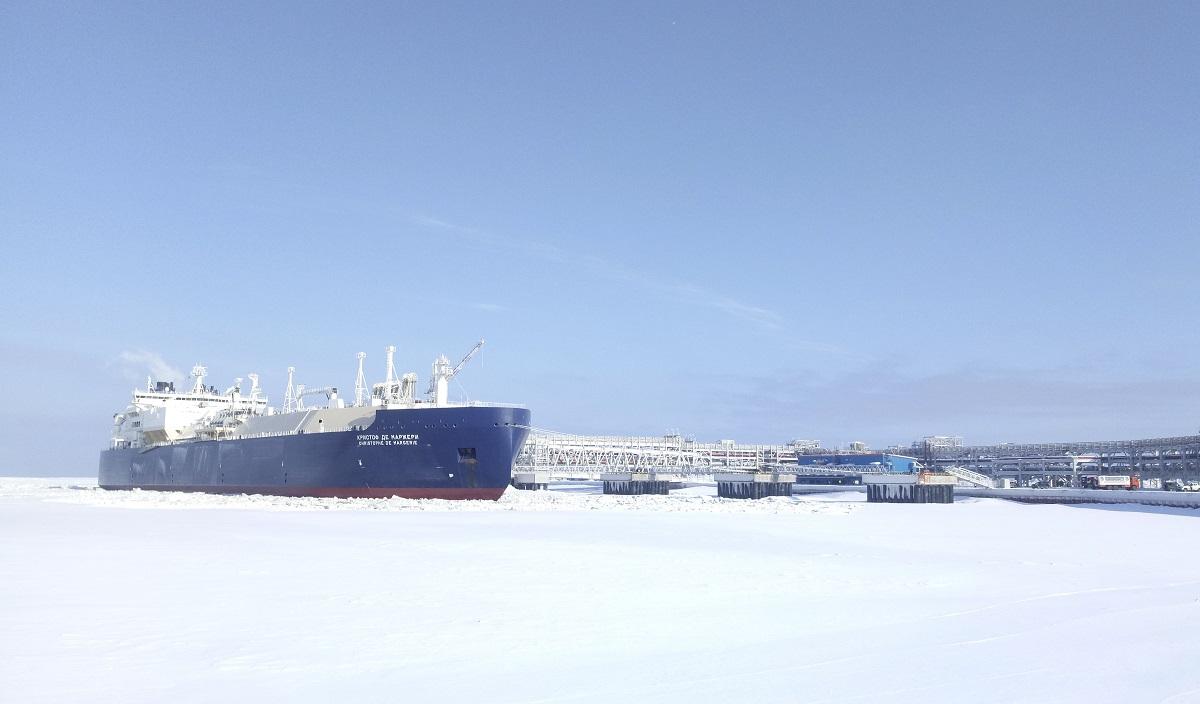 du-gaz-naturel-liquefie-transporte-sans-brise-glace-par-le-passage-du-nord-est-1