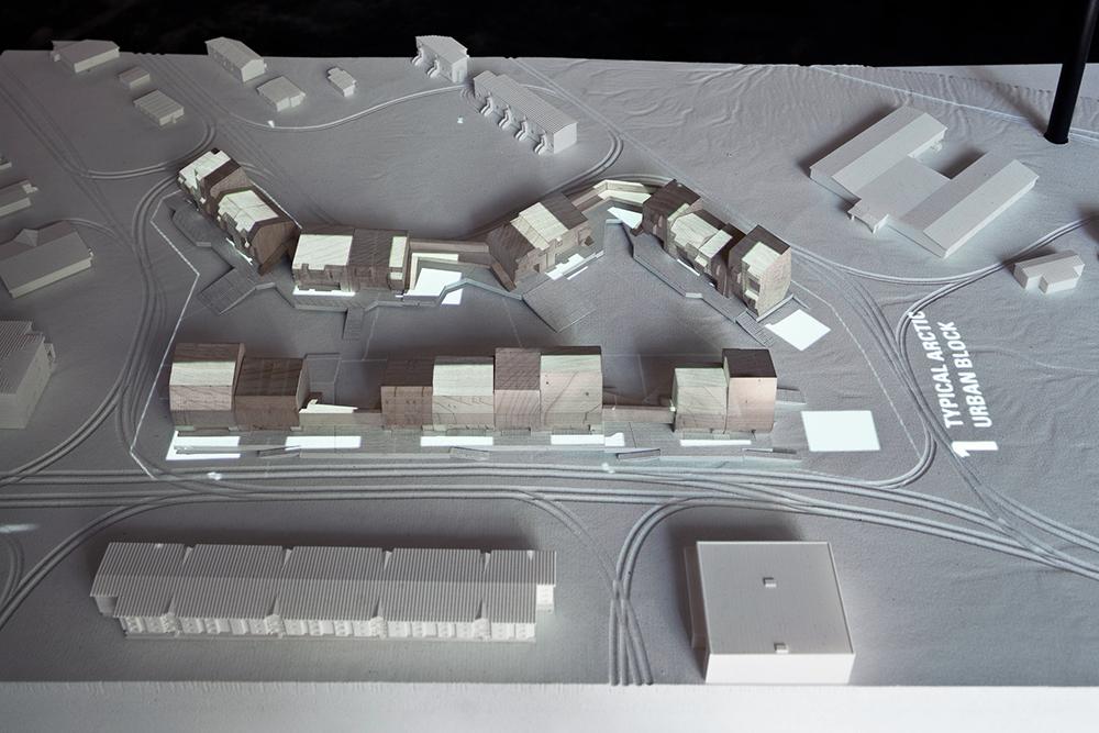 entrevue-lola-sheppard-redefinir-larchitecture-dans-le-grand-nord-1