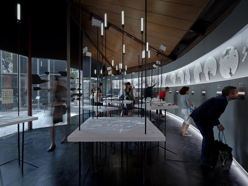 entrevue-lola-sheppard-redefinir-larchitecture-dans-le-grand-nord-2