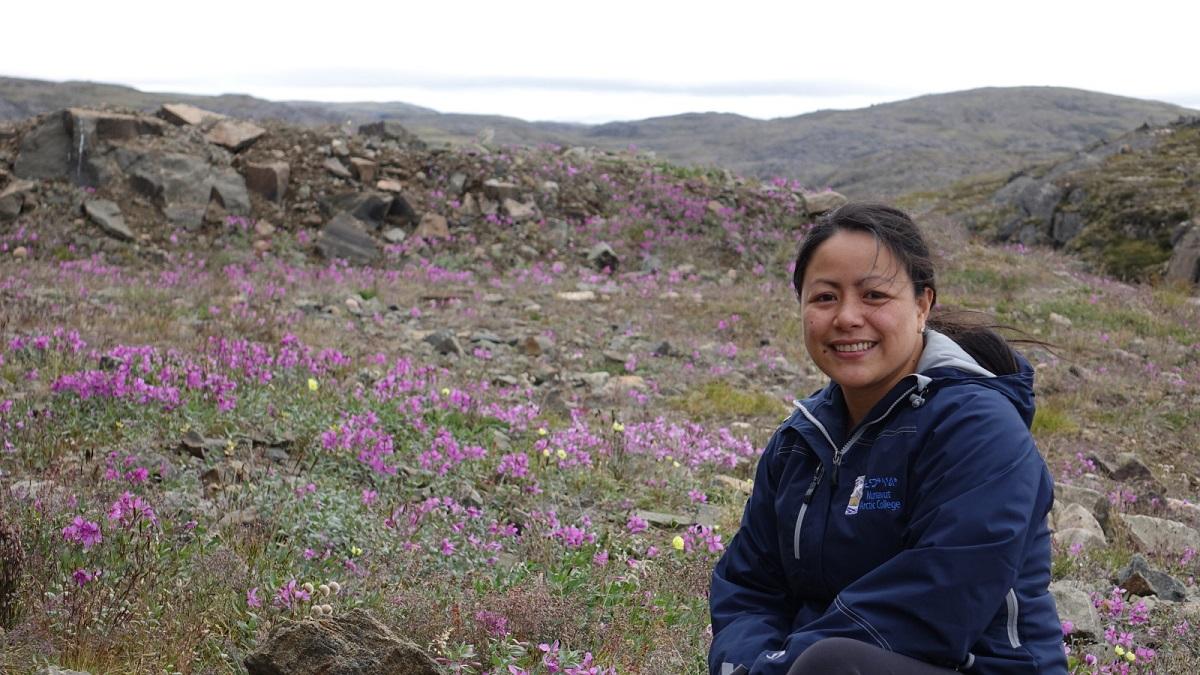 iqaluit-capitale-multiculturelle-du-nunavut-3