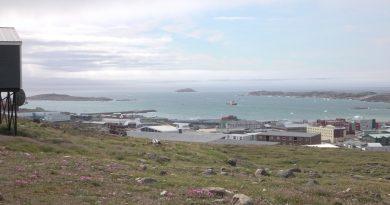 iqaluit-capitale-multiculturelle-du-nunavut-4