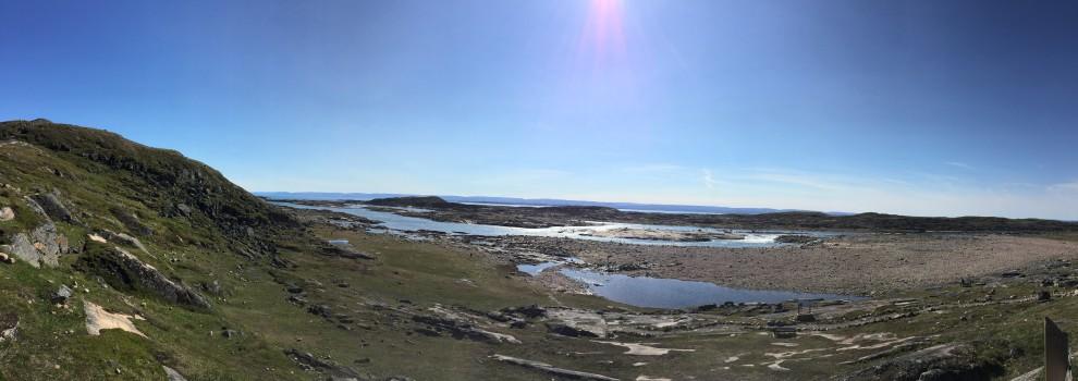 iqaluit-capitale-multiculturelle-du-nunavut