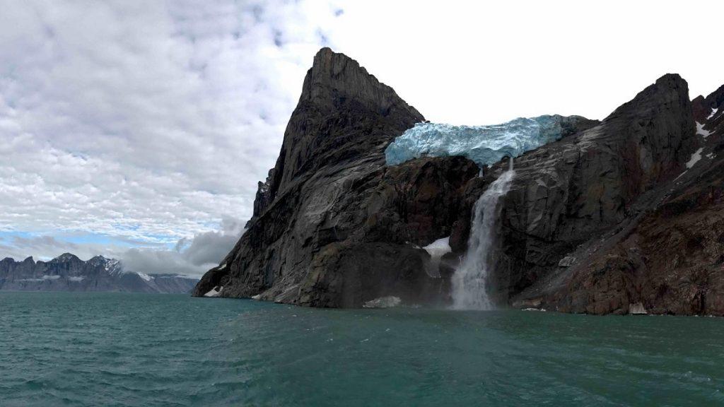 la-fonte-des-glaces-au-nunavut-cest-david-contre-goliath-5