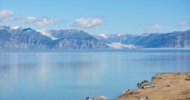 la-plus-grande-aire-protegee-du-canada-sera-en-arctique
