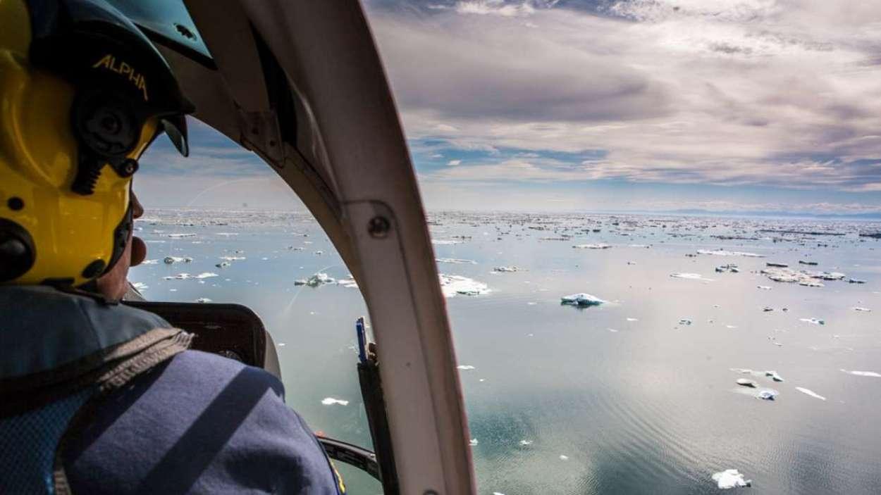 ottawa-investit-175-m-pour-la-sauvegarde-de-locean-arctique
