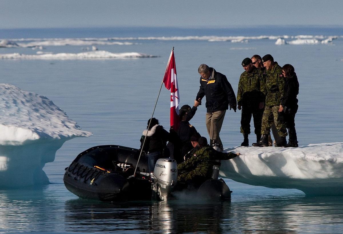 voyages-annuels-en-arctique-justin-trudeau-doit-il-suivre-lexemple-de-stephen-harper-1