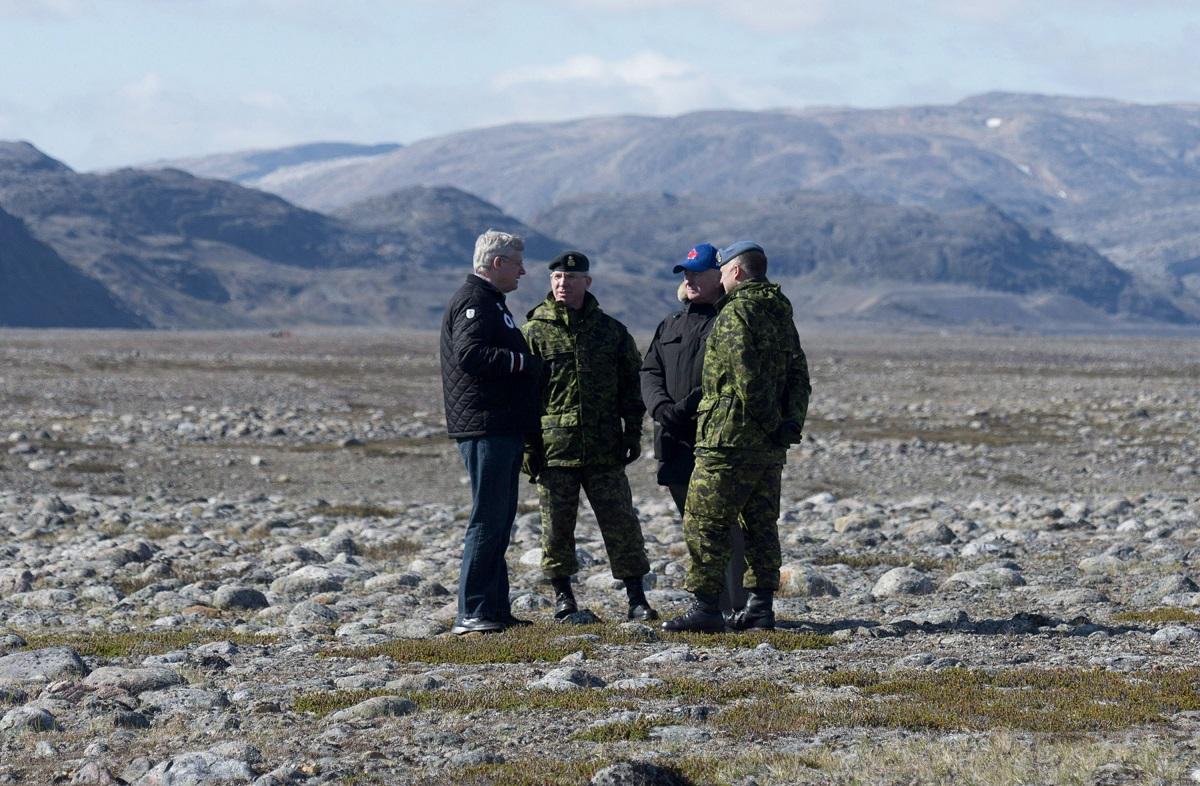 voyages-annuels-en-arctique-justin-trudeau-doit-il-suivre-lexemple-de-stephen-harper-2