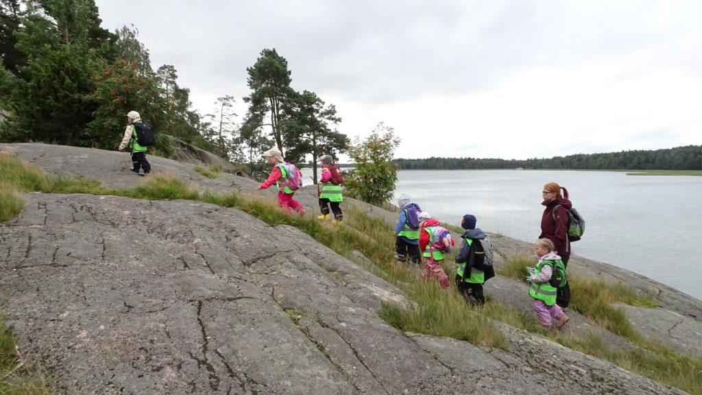 faire-la-classe-dans-la-foret-finlandaise-1