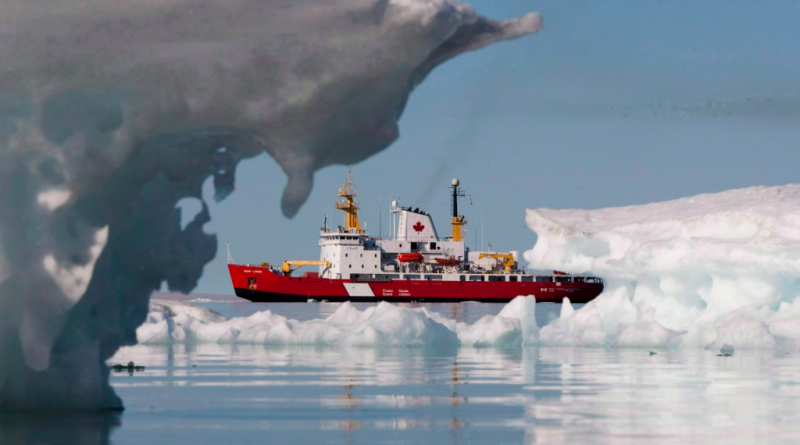 limpact-geopolitique-des-changements-climatiques-dans-larctique-pour-le-canada
