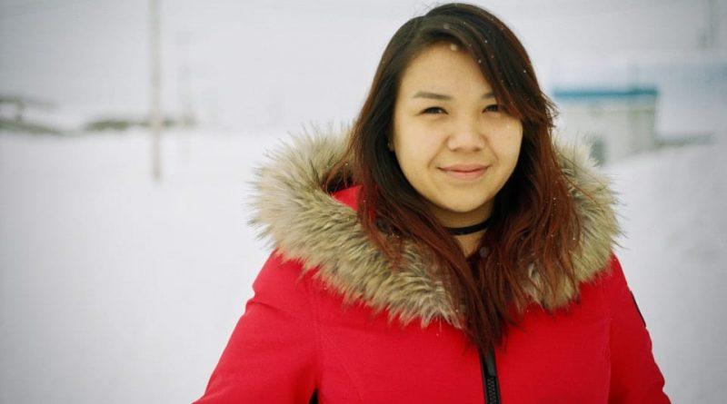 rencontre femme chinoise quebec whitehorse