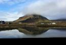 Le tourisme dans l'Arctique à l'ère d'Instagram