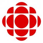 Jean-Louis Bordeleau, Radio-Canada