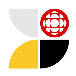 Espaces autochtones, Radio-Canada