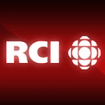 Raymond Desmarteau, Radio Canada International