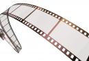 Le festival de films bat son plein à Yellowknife, dans les Territoires du Nord-Ouest