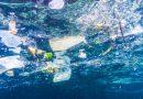 La Charte sur les plastiques dans les océans au cœur d'une rencontre de ministres du G7 au Canada
