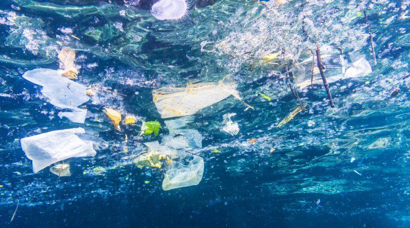 L'Islande veut tenir un symposium sur le plastique en Arctique