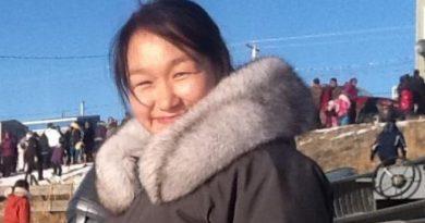 Absence d'aide psychologique pour des enfants inuits du Nord québécois traumatisés par le meurtre de leur mère