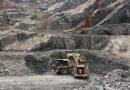 Nord québécois : la minière Stornoway pourra accélérer la cadence