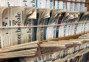 Un journal francophone du Nord canadien s'engage pour le climat