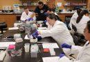 Le manque de données génétiques autochtones au Canada, un défi pour les chercheurs