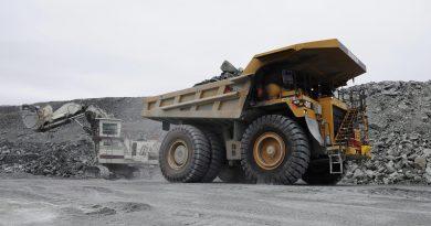 Une forte croissance économique, mais peu de retombées dans les territoires du Nord canadien