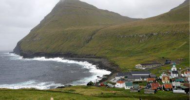 Chronique – « Fermé pour rénovations » : Un archipel ferme ses sites touristiques pour une fin de semaine