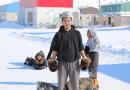 Les Inuit du nord du Québec possèdent une génétique unique au monde