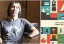 Un livre sur l'histoire d'un survivant des pensionnats autochtones du Labrador fait fureur en Pologne