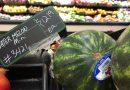 Ottawa élargit les subventions de son programme Nutrition Nord Canada
