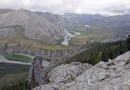Le plan d'aménagement du bassin de la rivière Peel, au Yukon, sera signé jeudi