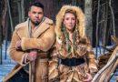Le duo Twin Flames veut revitaliser les langues autochtones grâce à la musique