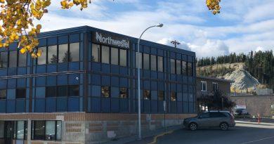 Pannes de télécommunications dans le Nord canadien : NorthwesTel forcée de s'expliquer