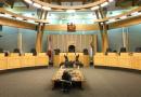 Nouvelle loi sur la santé publique au Nunavut, dans l'Arctique canadien