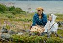 <em>La rivière sans repos</em>: un long-métrage sur la vie d'une Inuk du Nord québécois