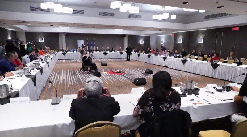 Après les excuses du premier ministre du Québec, les Autochtones veulent des actes