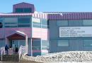 Le territoire canadien du Nunavut veut aussi son école polytechnique