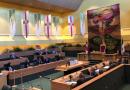 Incertitude au terme de la session législative d'automne au Yukon, dans le Nord canadien