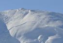 Retour des bulletins d'avalanche complets pour le Yukon, dans le nord-ouest du Canada