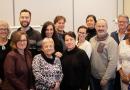 Nord canadien : rencontre des acteurs francophones des Territoires du Nord-Ouest