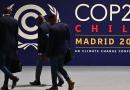 Climat : à quoi servira la COP25 de Madrid?