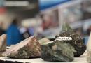Comment promouvoir l'exploration minière dans le Grand Nord canadien?