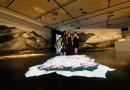 Immersion dans la forêt boréale du Nord canadien à travers une nouvelle exposition au Yukon