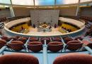 Arctique canadien : budget excédentaire prudent aux Territoires du Nord-Ouest