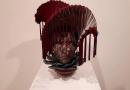 Six artistes francophones du nord-ouest canadien explorent de nouveaux mondes à Whitehorse