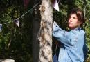 Arctique canadien : le Yukon raconté à travers ses habitants et adapté au théâtre