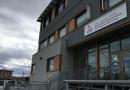Couvre-feu régional dans l'Arctique québécois suite à un premier cas de COVID-19