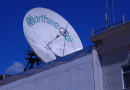 Le CRTC annonce 72 millions $ pour améliorer l'Internet dans le nord du Canada