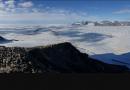 Le dernier plateau de glace intact de l'Arctique canadien s'est effondré