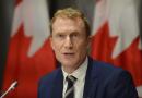Ottawa accorde 305 M$ de plus pour prévenir la COVID-19 dans les communautés autochtones